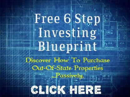 Memphis Invest Blueprint
