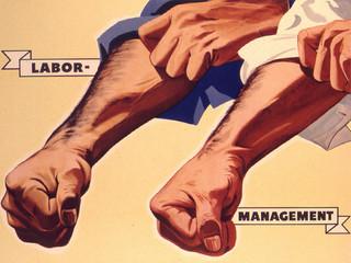 realestateinvestment labor