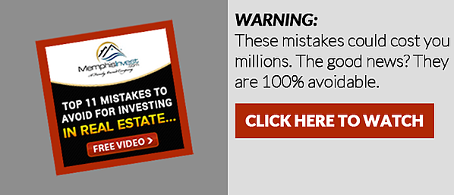 11_Mistakes