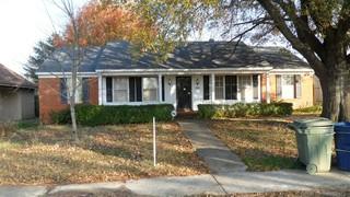 discount Memphis real estate