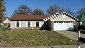 Wholesale Property Memphis
