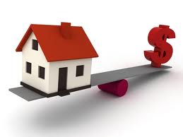 Buy Investment Homes