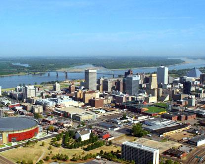 Investing in Memphis Properties