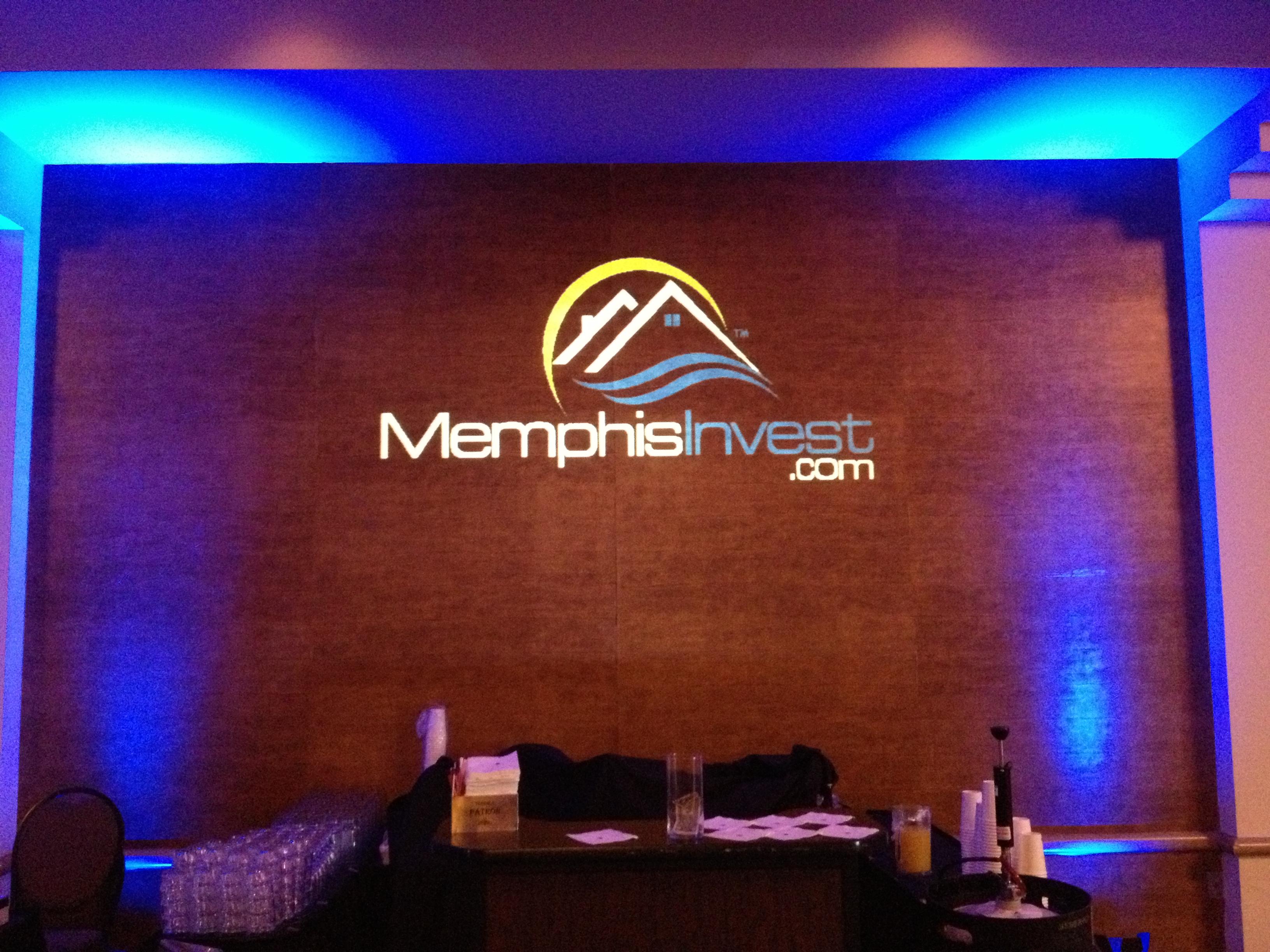 Memphis Invest