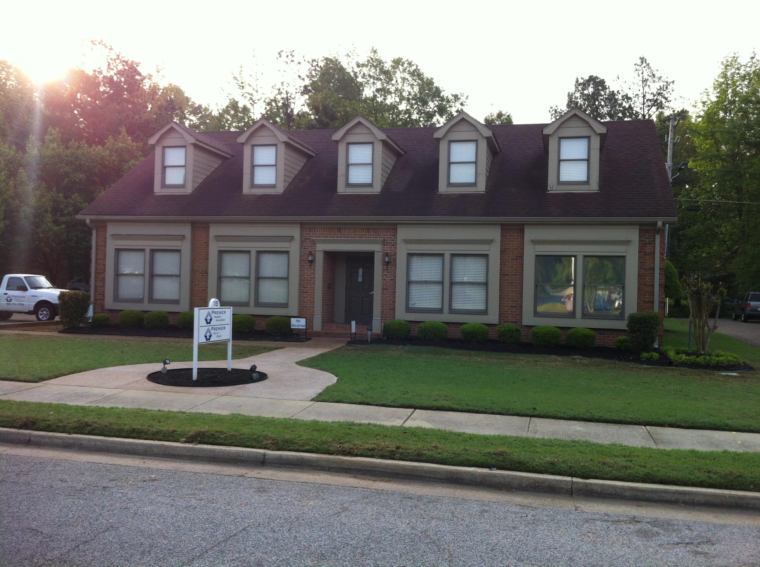 Memphis Property Management