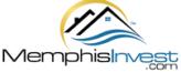 MemphisInvest.com