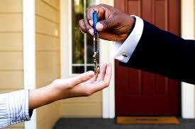 Memphis Invesetment property management