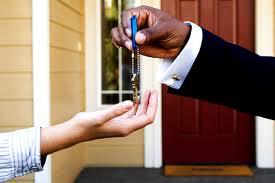Memphis Invesetment property management