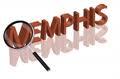 Memphis Real Estate Investing