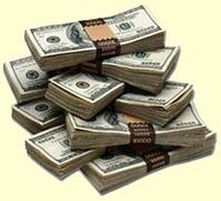 Monthly Real Estate Cash Flow