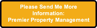 Premier Property Button