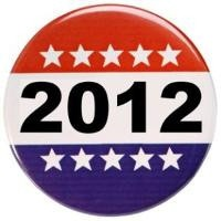 presidential election recovering housing market