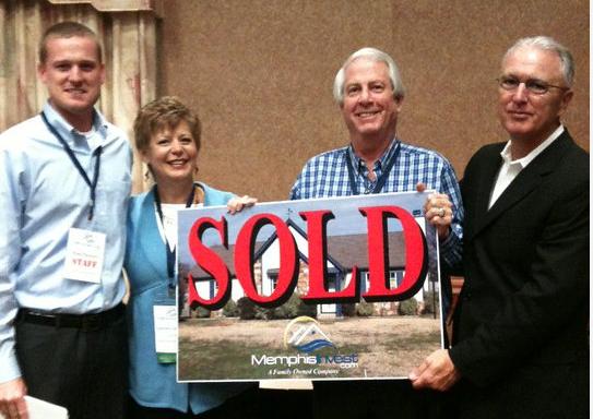 Memphis Real Estate Investing with MemphisInvest.com