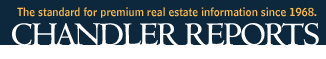 Memphis Investment Property Research
