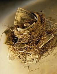 Self Directed Real Estate Investing