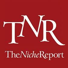 The Niche Report