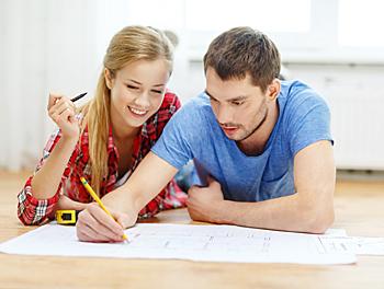 propertyrenovations-investmentproperty