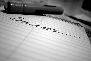 realestateinvestment-goals-1