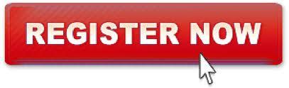 register_now_button.jpeg