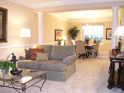 Premier Property Management Group Texas