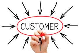 customer_service_image