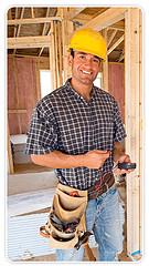 Memphis Invest hiring contractors