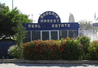 cheap_bargain_real_estate