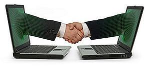 realestateinvestment-onlinemarketing