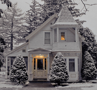 propertymaintenance-wintermaintenance-curbappeal