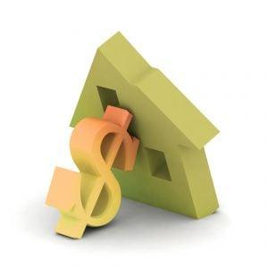 realestateinvestors-mortgagerates
