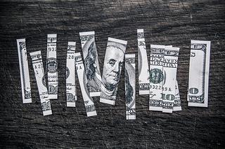 realestateinvestors-firsttimehomebuyers