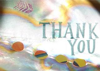 realestateinvestors-holidays-gratitude