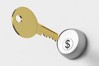 realestateinvestors-investinginrealestate-key