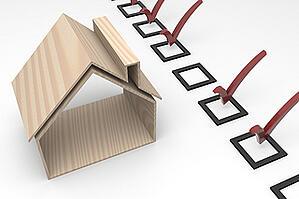 propertymanagers-propertymanagement