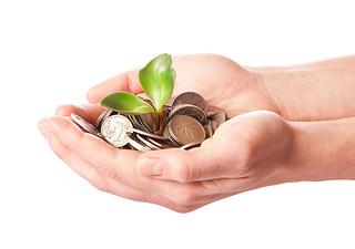 moneymanagement-businessstrategies