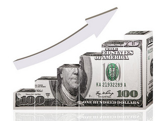 moneymanagement-passiveincome