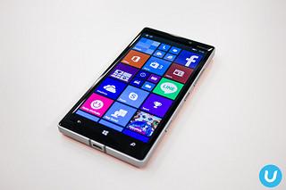 smartphoneapps-increasingproductivity