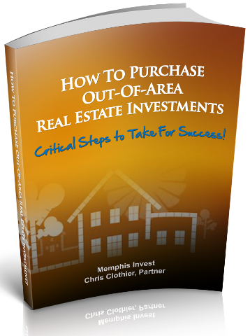 How_to_Purchase_SMALL_Out_of_Area_Real_Estate_Investments