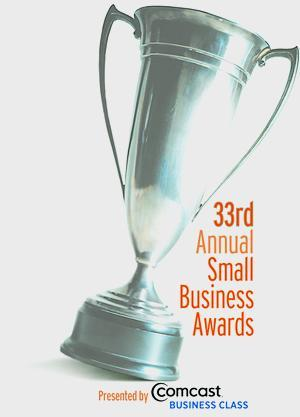 Memphis Invest - Turnkey Real Estate Investing | Small Business Awards
