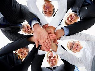 engagedemployees-businessstrategies