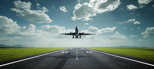 Airplane-travel-disability-rights