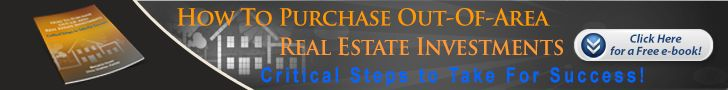Memphis real estate investing