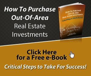 Buy Rental Property