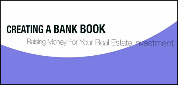 Bankable-Investor-Video-Pic-1