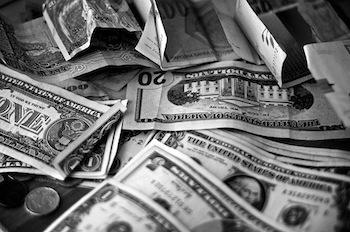 security deposits rentals