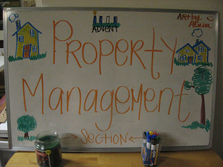 good property management