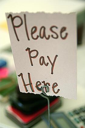 propertymanagement rentcollection
