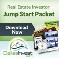 Dallas Invest