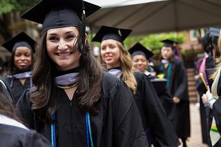 investmentopportunities collegegrads
