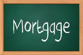 mortgageratenews